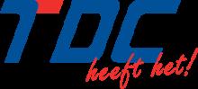 TDC Leeuwarden